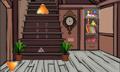 New Escape Games 129 2