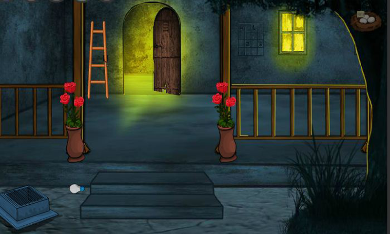 New Escape Games 130 Screenshot