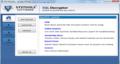 SysTools SQL Decryptor 1