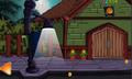 New Escape Games 132 2