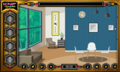 Knf Stylish Room Escape 1