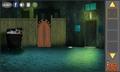 New Escape Games 137 2