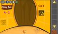New Escape Games 138 3