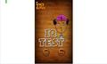 Best IQ Challenge 1