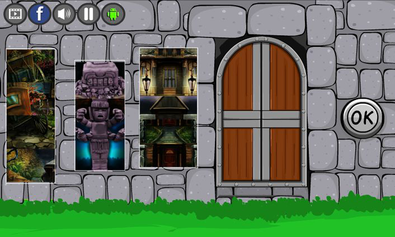 New Escape Games 139 Screenshot 2