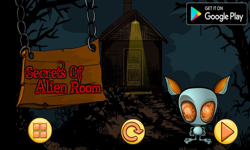 New Escape Games 140 Screenshot