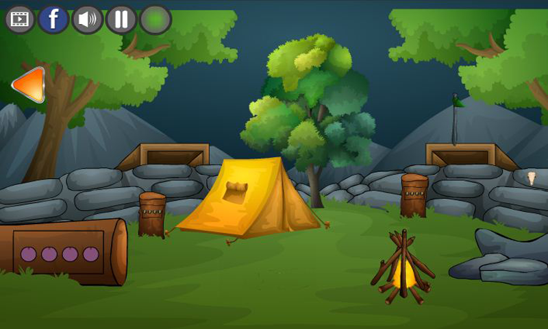 New Escape Games 145 Screenshot
