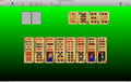 FreeCell Plus 3