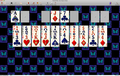 FreeCell Plus 2