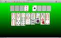 FreeCell Plus 1