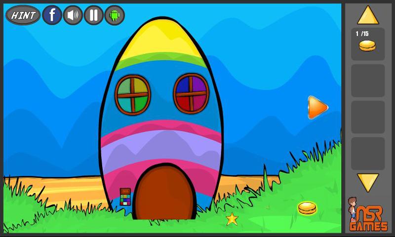 New Escape Games 146 Screenshot 2
