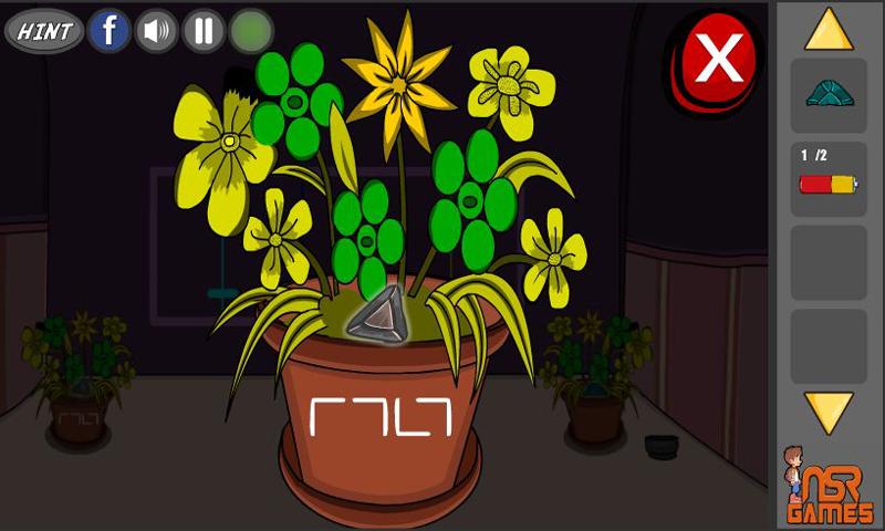 New Escape Games 147 Screenshot 3