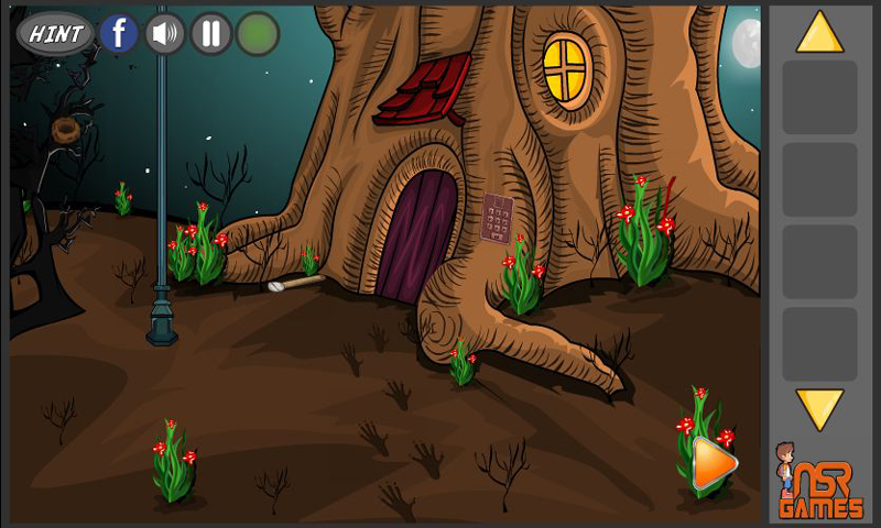 New Escape Games 149 Screenshot 1