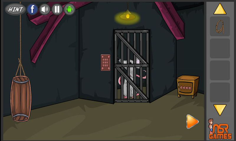 New Escape Games 149 Screenshot 3