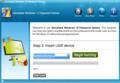 iSunshare Windows 10 Password Genius 2