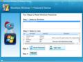 iSunshare Windows 10 Password Genius 4