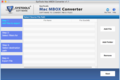 SysTools Mac MBOX to PST Converter 1