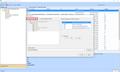 SysTools DBX Converter 2