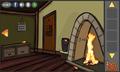 New Escape Games 155 1