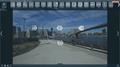 Xeoma Video Surveillance Software, Windows 32 bit 2