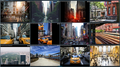Xeoma Video Surveillance Software, Windows 32 bit 1