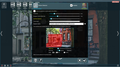 Xeoma Video Surveillance Software, Windows 32 bit 4