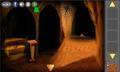 New Escape Games 157 3