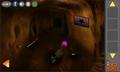 New Escape Games 157 4