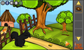 New Escape Games 158 2