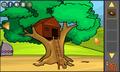 New Escape Games 158 3