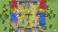 Clash Of Royale 2