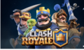 Clash Of Royale 1