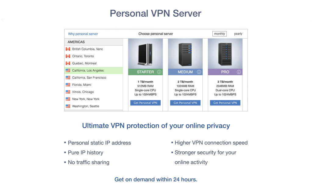 Vpn server spotify stjohnsbh org uk