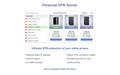 VPN Client 3