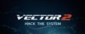 Vector 2 1