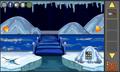New Escape Games 168 3