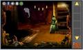 New Escape Games 173 2