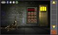 New Escape Games 174 3
