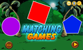 Matching Game For Kids 3