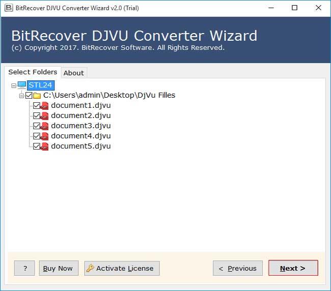 Скачать бесплатно конвертер форматов djvu pdf