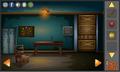 New Escape Games 182 2