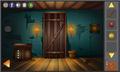 New Escape Games 182 3