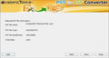 SysInfo NSF to PST Converter 2