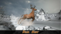 Deer Hunter Sniper Shooting 2