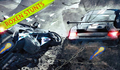 Chained Cars Rival 3D : Stunt Driver 2017 3