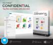 Confidential Free 1