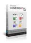 Confidential Free 2