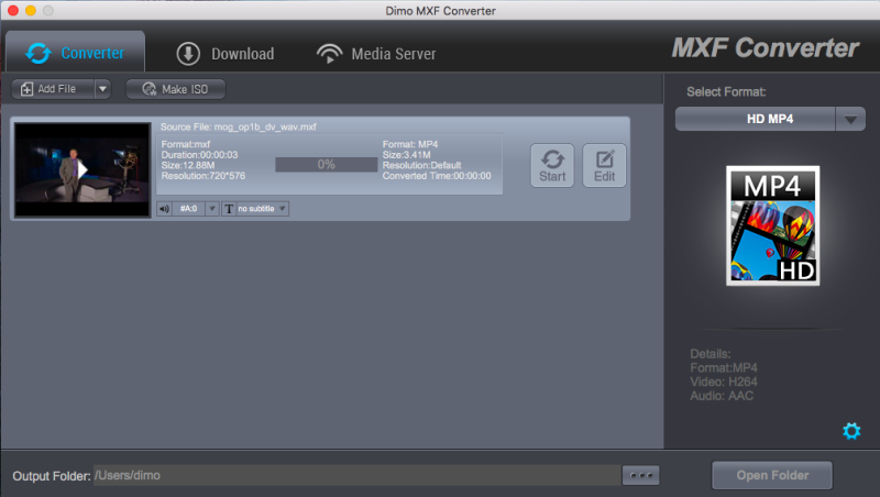 Download tipard mts converter for mac software: tipard mts.