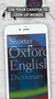 Oxford French Dictionary 2017 FREE 4