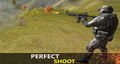 US Military Commando Sniper Shooter Game FPS 2